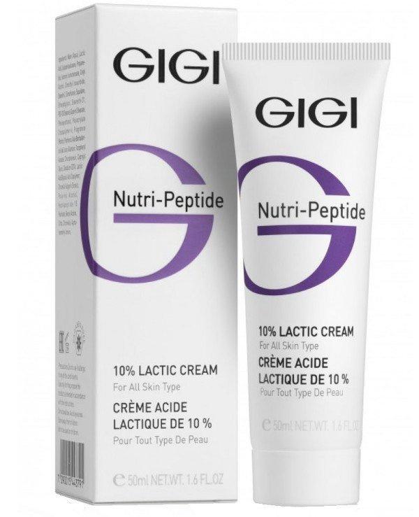 Gigi Nutri Peptide