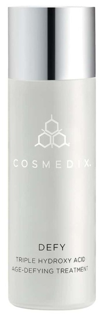 Cosmedix Defy Triple Hydroxy Acid