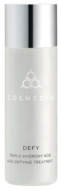 Cosmedix Defy Triple Hydroxy Acid