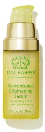 Tata Harper Concentrated Brightening Serum (Supernatural Collection)