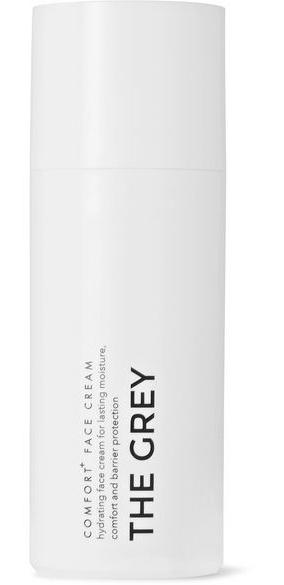 THE GREY MEN'S SKINCARE Comfort+ Face Cream