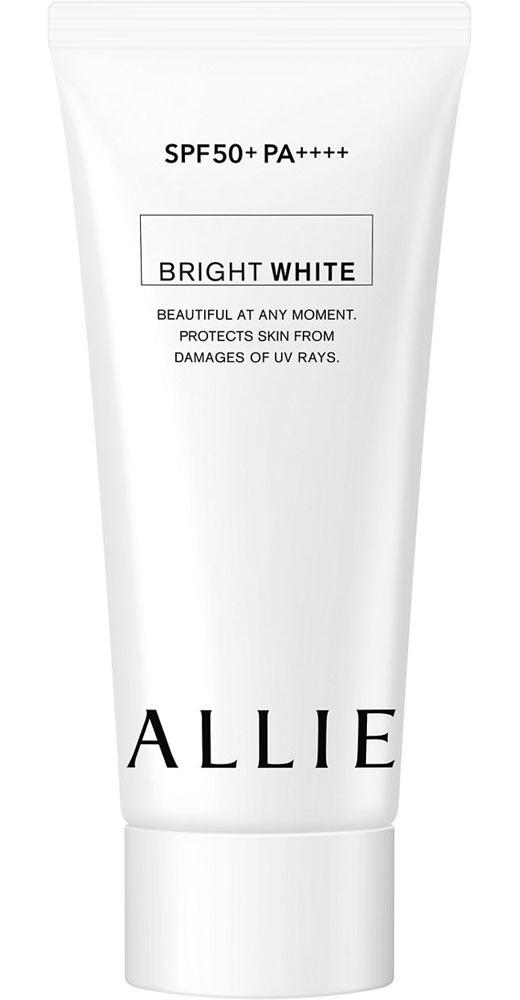 Allie Nuance Change UV Gel WT Spf50+ Pa++++