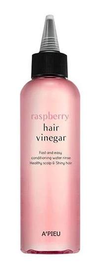 A'pieu Raspberry Hair Vinegar