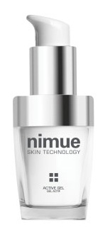Nimue skin technology Active Gel