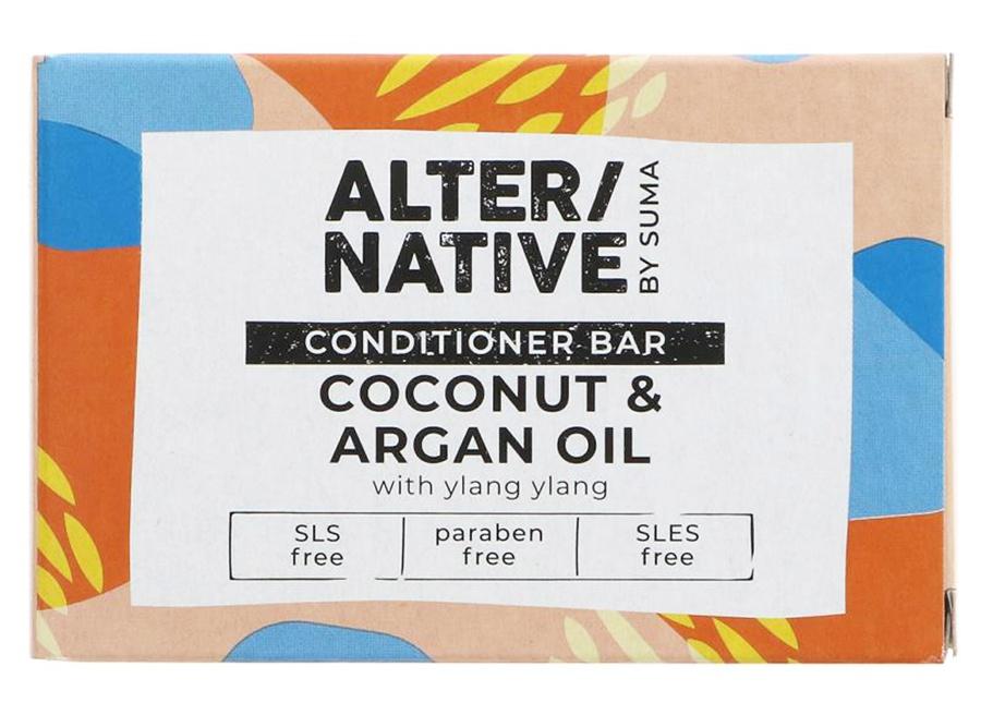 Alter/Native Conditioner
