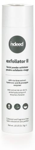 Indeed Labs Exfoliator II