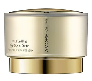 AmorePacific Time Response Eye Reserve Creme