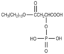 Myristyl Malate Phosphonic Acid