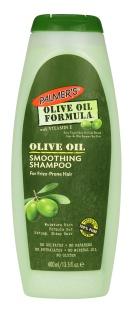 Palmer's Olive Oil Formula™ Smoothing Shampoo With Jamaican Black Castor Oil