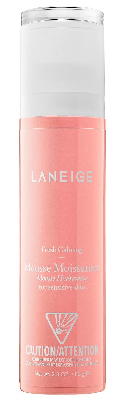 LANEIGE Fresh Calming Moisturizer