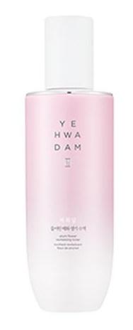 The Face Shop Yehwadam Plum Flower Revitalizing Toner