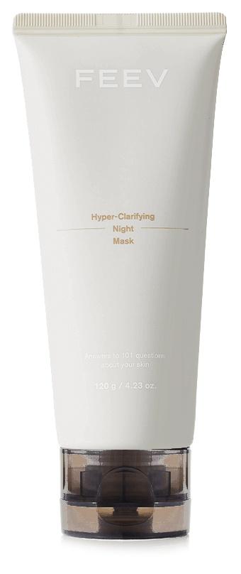 FEEV Hyper-Clarifying Night Mask