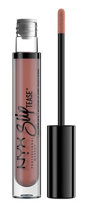NYX Slip Tease Full Color Lip Oil