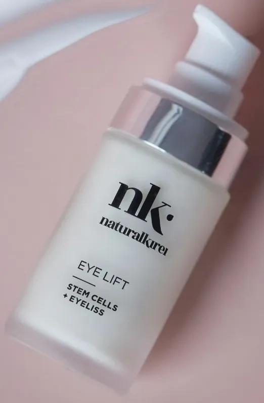 Natural Kirei Eye Lift