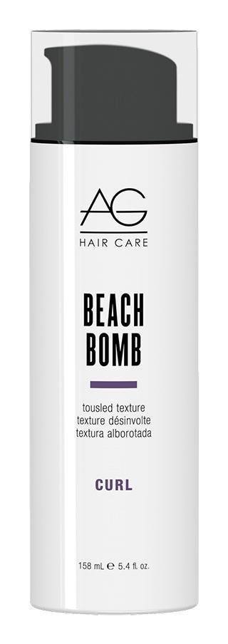 AG Beach Bomb