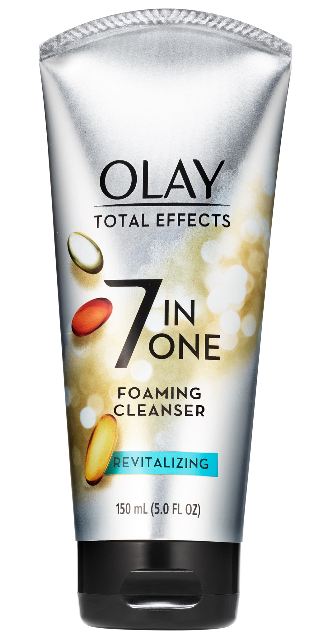 Olay Total Effects Face Cleanser
