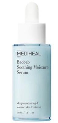 Mediheal Baobab Soothing Moisture Serum