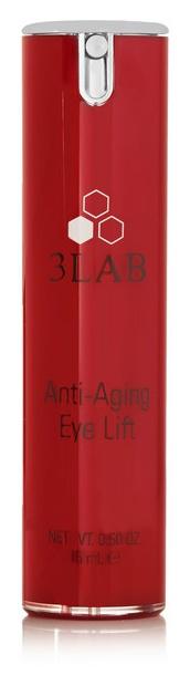 3LAB Anti-Aging Eye Lift
