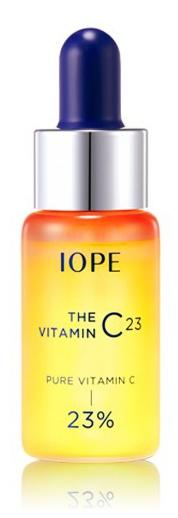 IOPE The Vitamin C23