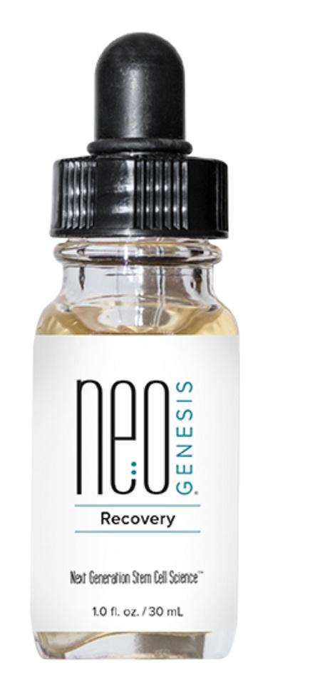 NeoGenesis Recovery