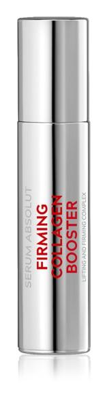 Luzern Serum Absolut Firming Collagen Booster