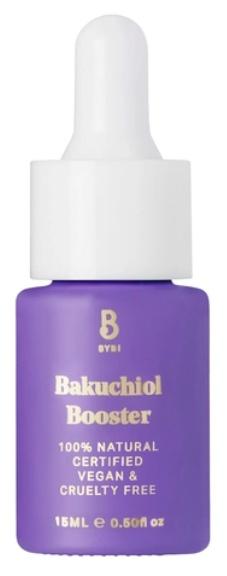 Bybi Bakuchoil Booster