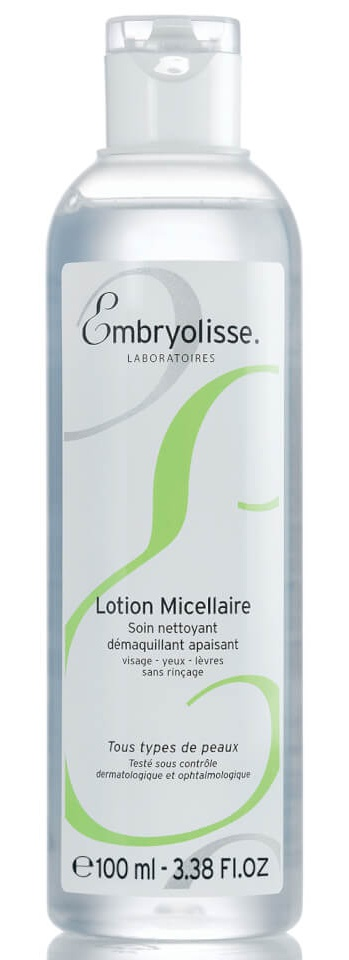 Embryolisse Micellar Lotion