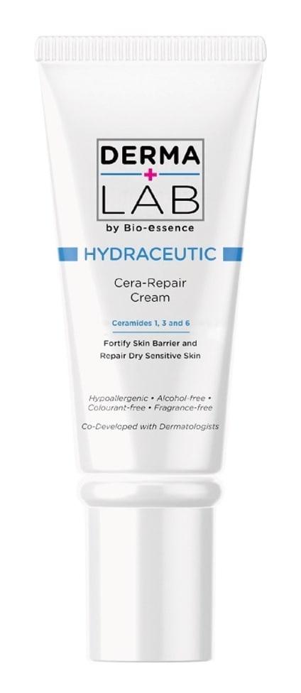 Derma Lab Hydraceutic Cera Repair Cream