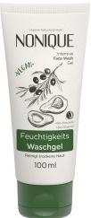 Nonique Waschgel