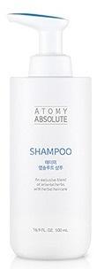 Atomy Absolute Shampoo