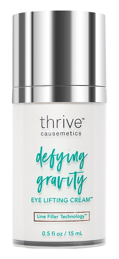 Thrive Causemetics Defying Gravity Eye Lifting Cream™