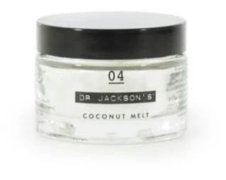 Dr. Jackson's Coconut Melt