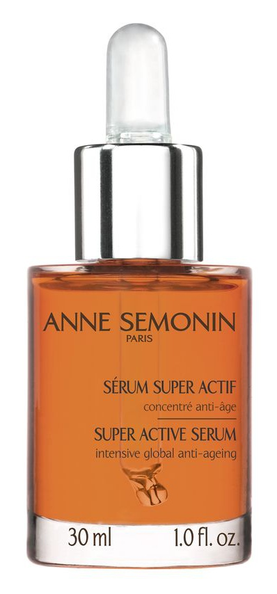 Anne Semonin Super Active Serum
