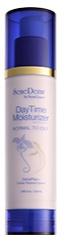 SeneGence Senederm Daytime Moisturizer Normal To Oily
