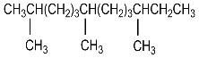 Hydrogenated Farnesene