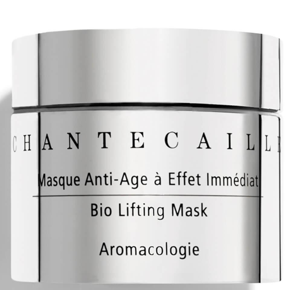Chantecaille Bio Lift Face Mask