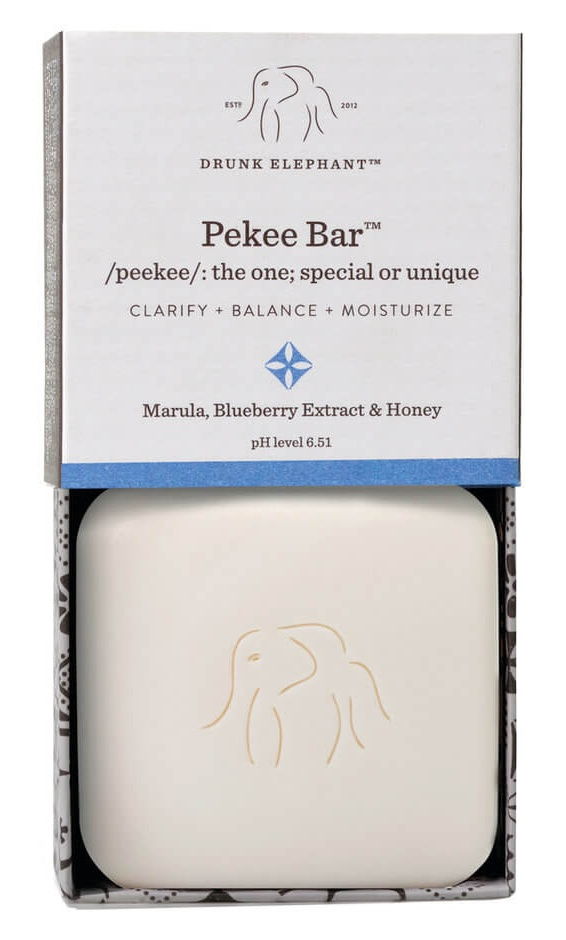 Drunk Elephant Pekee Bar™