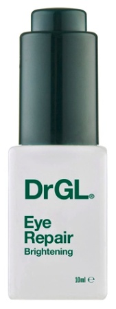 DrGL Eye Repair Brightening
