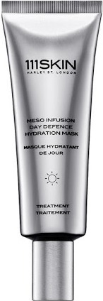 111SKIN Meso Infusion Day Defence Hydration Mask