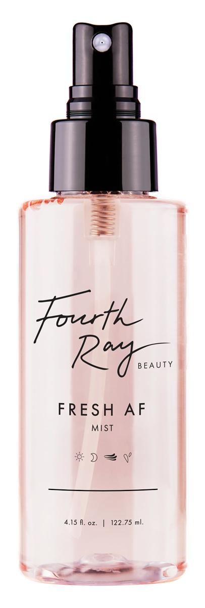 Fourth Ray Fresh Af Mist