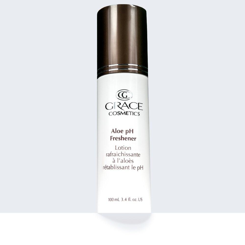Grace Cosmetics Aloe Ph Freshener