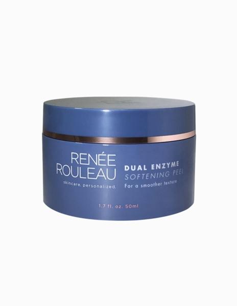 Renee Rouleau Dual Enzyme Softening Peel