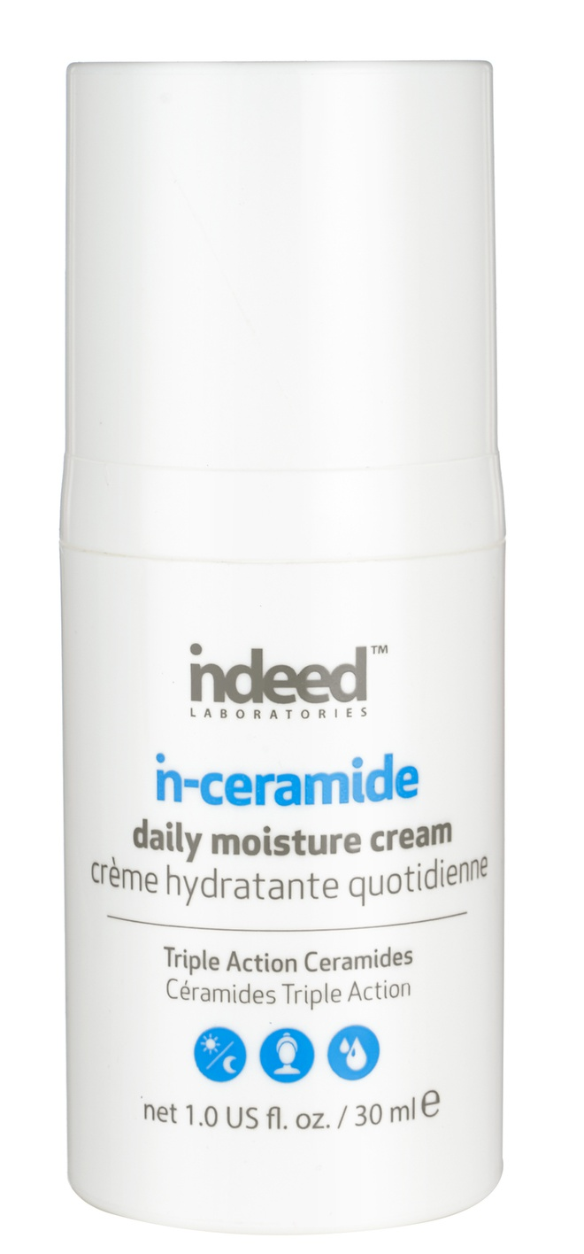 Indeed Labs In-Ceramide Daily Moisture Cream