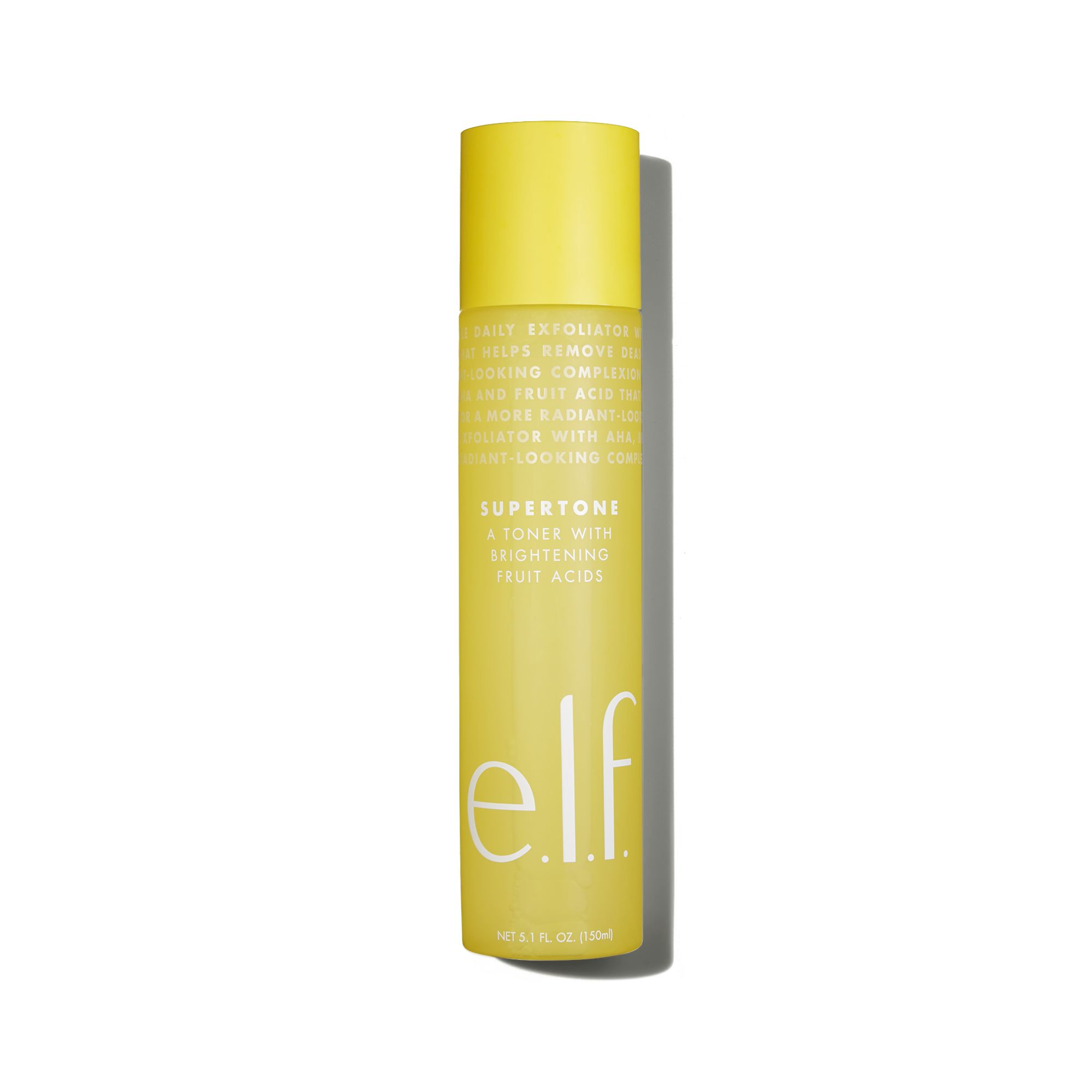 E.L.F.  Cosmetics Supertone Toner