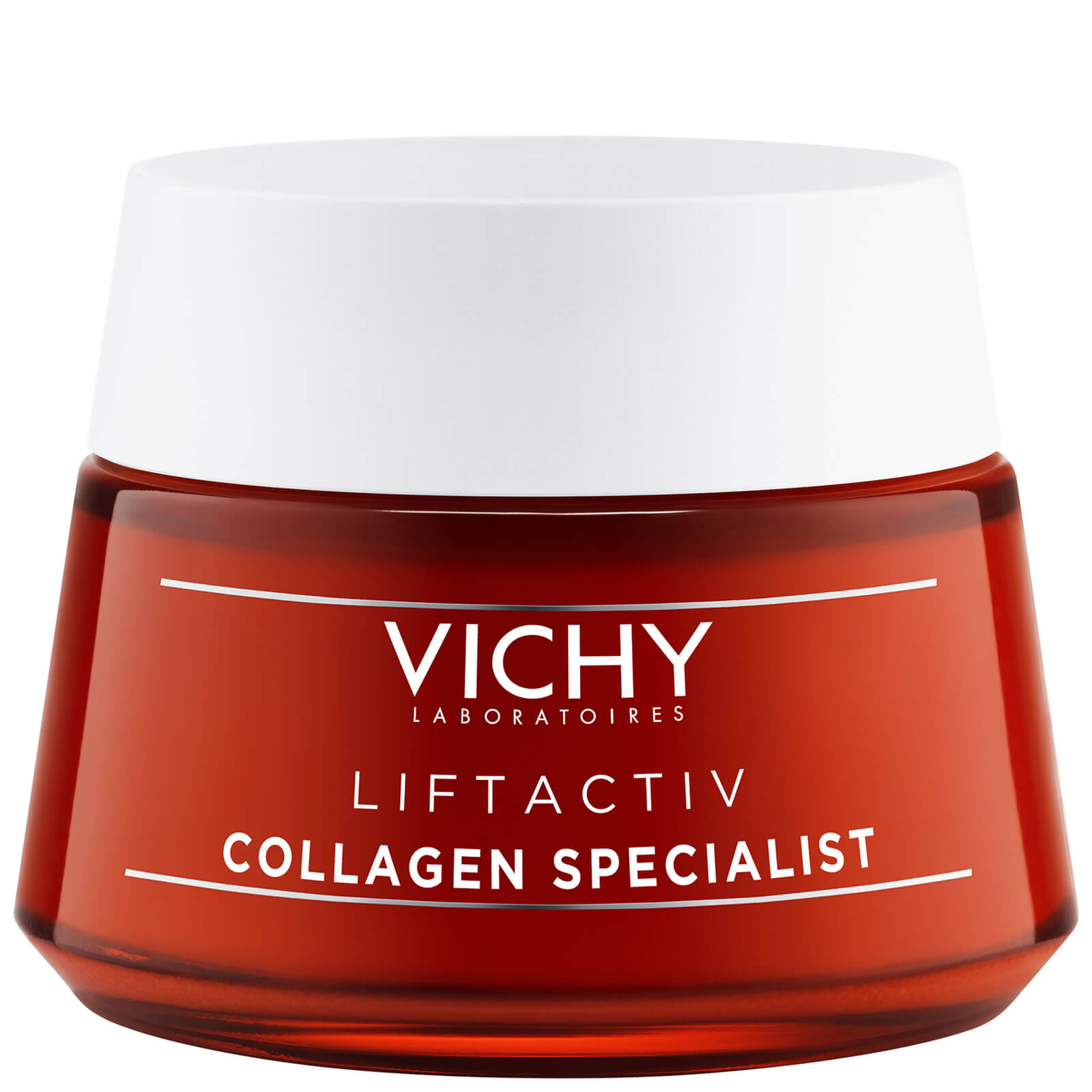 Vichy Liftactiv Collagen Specialist Antiage Creme
