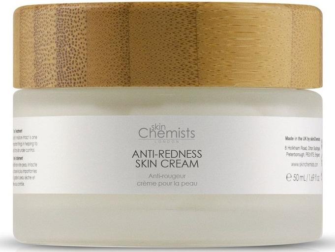 Skin Chemists Anti-Redness Skin Cream