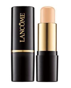 Lancôme Teint Idole Ultra Longwear Foundation Stick