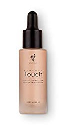 Younique Touch Skin Foundation