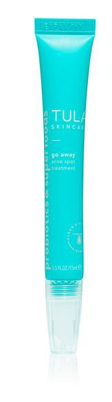 Tula Go Away Acne Spot Treatment