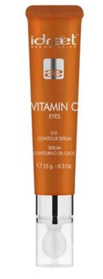 Idraet Vitamin C Eyes